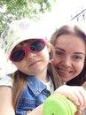 Катерина Шрамко фото #40