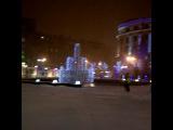 oksi_kazkova video