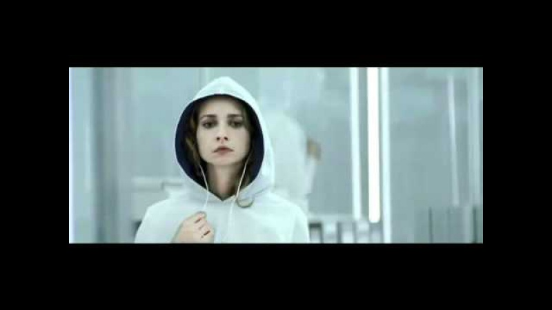 Motorola Xoom Empower the People - Super Bowl Commercial 2011