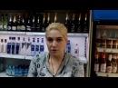 Сепаратистская Coca Cola В Украине