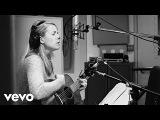 Sara Watkins, Sarah Jarosz, Aoife O'Donovan - Crossing Muddy Waters