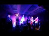 The OtherSight - Smells Like Teen Spirit Nirvana cover СКВОТ