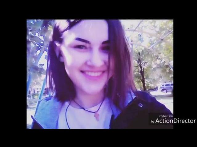Gordeeva.rec video