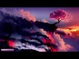 Музыка Исцеления Всего Тела и Наполнение Новой Божественной Энергией Света, Выс...