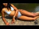 Sexy Girls Turn Aguada feat Eskova Straight From My Heart