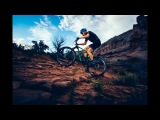 PURE XC SPEED: Introducing the all-new Anthem 29 range