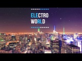 Nicola Fasano &amp Miami Rockets - I Like To Move it (Original Mix) l Electro World