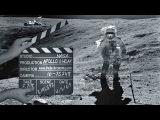 ЗАПРЕЩЕННЫЙ фильм о базах НЛО на Луне  Разоблачение американской лунной програ ...