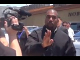 Kanye West Worst Moments With Paparazzi - Abusing, Fighting &amp more