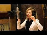 KOSMAX ТРИО - Don't Know Why (Norah Jones Cover)