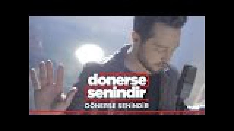 Murat Boz Dönerse Senindir Soundtrack Film Müziği