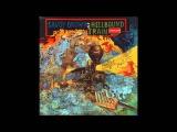 SAVOY BROWN -- HellboundTrain -- 1972