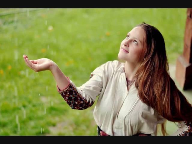 Друже зелений луже - гурт Веселі хлопці , Весільні пісні (Українська Музика)