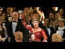 Si colmi il calice Brindisi - Anna Netrebko Lady Macbeth - Анна Нетребко - Макбет Верди