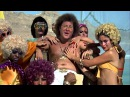 Part-16 Jesus Christ Superstar sync to OCR Ian Gillan Pilate/Herod's Song (Try It and See)