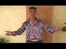 Zorile din Galati VOX TV Nu vreau mila nimanui