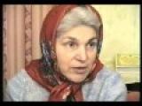 Свидетельство бывшего экстрасенса Светланы - Фильм «Исповедь»