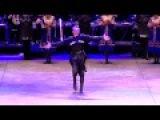 ანსამბლი სეუ - საცეკვაო პოპური Ensemble SEU - dance mix
