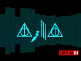 Harry Potter Dubstep