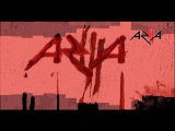 Skrillex - Scary Monsters(Zedd Remix) vs. Seamless ft  Veela - Sometimes
