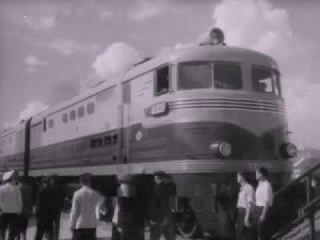 На путях технического прогресса 1955 yf genz[ nt[ybxtcrjuj ghjuhtccf 1955