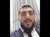 maestro_migran video