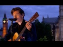 Harry Styles: Two Ghosts - London Performance