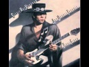 Stevie Ray Vaughan Double Trouble Rude Mood
