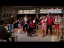 Glee - my life would suck without you.
