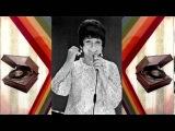 Человек Придумал Песню - Аида Ведищева (1966)