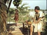 The Admirable Crichton 1957 Lewis Gilbert... aka Paradise Lagoon