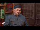 Час ислама с руководителем отдела образования и науки при Муфтияте РД
