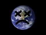 Плоская земля 1000% доказательство. Глобус сдох. (русские субтитры)