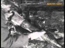 Прокопьевск 1952 Основное богатство Кузбасса уголь