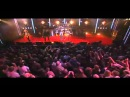 Slash Feat Angry Anderson Nice Boys HD 720p Live MTV Classic Launch