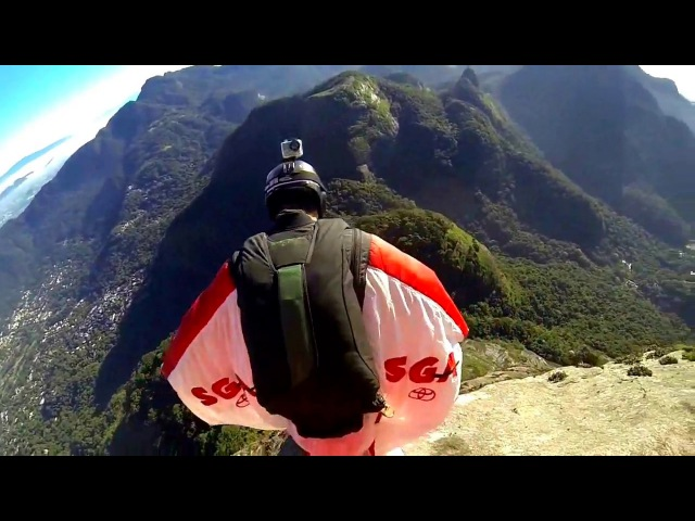 Modern Talking In 100 Years Harmony style remix Extreme flying crazy mans mix