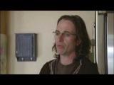 Pearl Jam Twenty The Fans