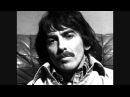 George Harrison * Brainwashed Last Album PT2