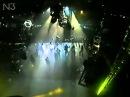 1997 N Joy Toni Cottura Da Party Boom