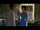 Фильм Чико и Рита / Chiko & Rita (2011) — смотреть онлайн видео, бесплатно!