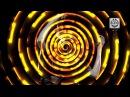 Lemon8 – Sorcerer (Matter's Return to the Source Remix) [Welcome Music]