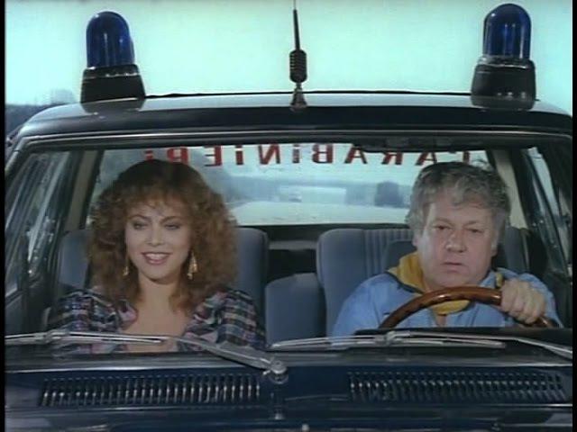 Бонни и Клайд по Итальянски 1982