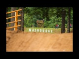 Racer X Films Washougal Press Day