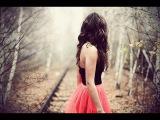 Nakam Sevgi Qemli mahni - O bilmirdiki xeteyem, Ona demeyin O bilmesin, Yanagina yas suzlumesin