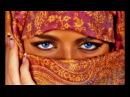 Сбежать от арабского мужа! Откровения русских девушек!