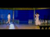 ВлюблённыеMohabbatein (2000) Индийский клип Шахрукх Кхана и Айшвария Рай из фильма Влюблённые