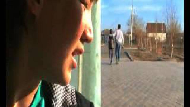 Школага Чингис Официальный клип