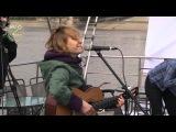 13 Раиса Нур Фестиваль Агидель 2012 Привет