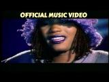Davina ft. Raekwon - So Good (Remix) (HD)  Official Video