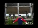 MC Lёd - Ледник Клип